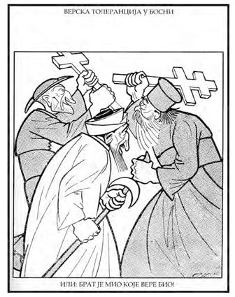 06 drustvo karikaturist 03