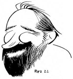 06 drustvo karikaturist 04