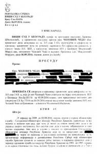 02 politika 136 borkovic 01 02
