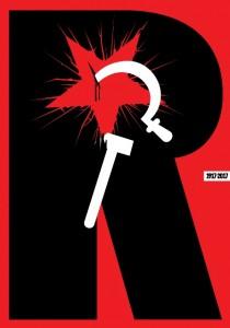 Revolución Rusa 100 final