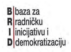 02 politika 02 birac 04