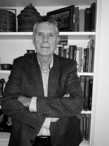 02 intervju 02 jaksic borkovic 02